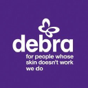 Read DEBRA, Kingston Upon Hull Reviews