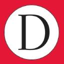 Debragga logo icon