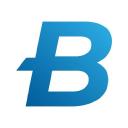 DebtBlue