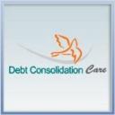 Debt Consolidation Care logo icon