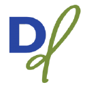 Debt Discipline logo icon