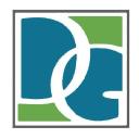 Deb Tech International logo icon