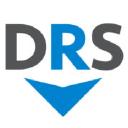 Debt Reduction Services logo icon