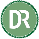 Debt Round Up logo icon