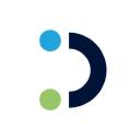 Debtwire logo icon