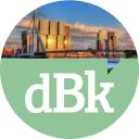 De Buik Van logo icon