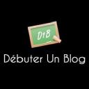 Débuter Un Blog logo icon