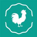 De Buurtboer logo icon