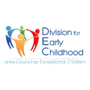 Div Early Childhood logo icon