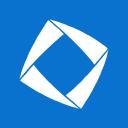 Deca Inc logo icon