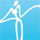 Decal Girl logo icon