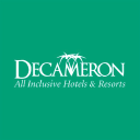 Decameron logo icon