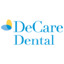 De Care Dental logo icon