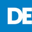 Decathlon | Türkiye'nin En Büyük Spor Giyim ve Malzeme Mağazası Logo