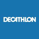 Decathlon logo icon