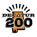 Decatur Parks & Recreation