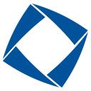 Deca U logo icon