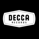 Decca Records logo icon