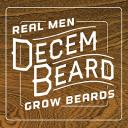 Decembeard logo icon