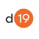 December19 logo icon