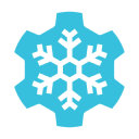 Decembersoft Inc logo icon