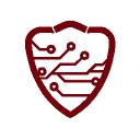 Deceptive Bytes logo icon