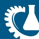Dechema logo icon