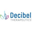 Decibel Therapeutics logo icon