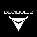 Decibullz logo icon