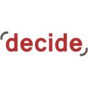Decide Consulting logo icon
