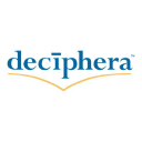 Deciphera Pharmaceuticals logo icon