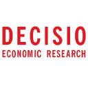 Decisio logo icon