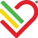 Decisio Health logo icon
