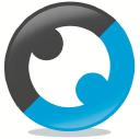 Decisionaire logo