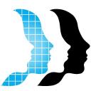 Decision Analyst logo icon