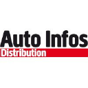 Décision Atelier logo icon