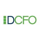 Decision Cfo logo icon