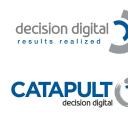 Decision Digital on Elioplus