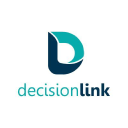 DecisionLink Business logo