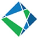 Decision Logic logo icon