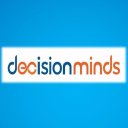 Decision Minds on Elioplus