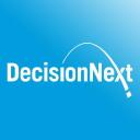 DecisionNext - Send cold emails to DecisionNext