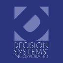 Decision Systems on Elioplus