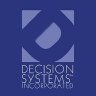 Decision Systems logo