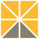 Decisiv Edge logo icon
