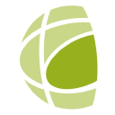 Decisyon logo icon