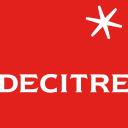 Decitre logo icon