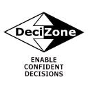 DeciZone Inc logo
