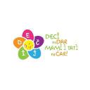 Dečji Sajt logo icon