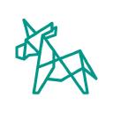 Deckard A logo icon
